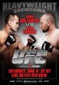 UFC-131-poster-2