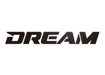 Duffee vs. Gaston, Osawa vs. Fujiwara Confirmed for Dream 17 | Full ...