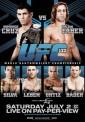 UFC-132-poster-382x550