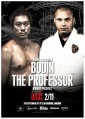 BODIN_VS_THEPROFESSOR