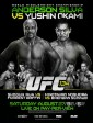 UFC-134-Poster-340x450