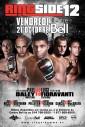 ringside_poster_rs12_12