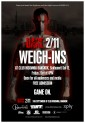 DARE211_WeighIns_Social