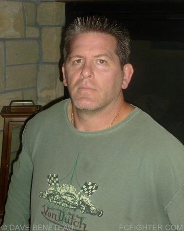 Dave beneteau for Coliseum motor company casper wy