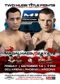 M1-Challenge-XXVII-Fight2-A5-PRINT