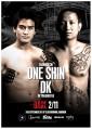 ONESHIN_VS_DK_PROMO