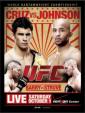 UFC-Live-6