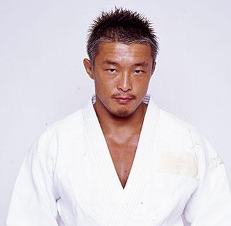 Akiyama Net Worth