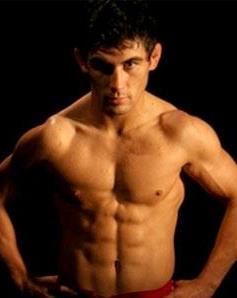 Dominick Cruz vs Urijah Faber 132 fight video - video