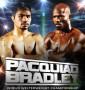 Pacquiao Bradley