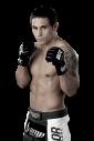 Mendes (photo via UFC.com)