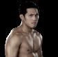 Phan (photo via UFC.com)