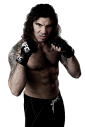Guida (photo via UFC.com)