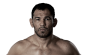 """Minotauro"" Nogueira (photo via UFC.com)"