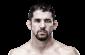 Roller (photo via UFC.com)