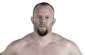 Boetsch (photo via UFC.com)