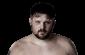 Nelson (photo via UFC.com)