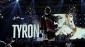 Tyron Spong