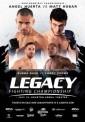 Legacy FC 21