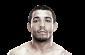 Aldo  (photo via UFC.com)