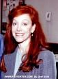 VADA President Dr. Margaret Goodman