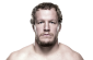Rosholt (photo via UFC.com)