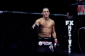 Faber (photo via UFC.com)