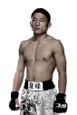Horiguchi (photo via UFC.com)