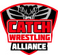 Catch Wrestling Alliance