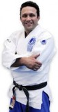 Renzo Gracie (photo via Renzo Gracie.com)