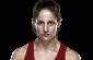 Moras (photo via UFC.com)