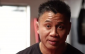 Cung Le (photo via UFC.com)