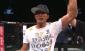 Yoshihiro Akiyama (photo via UFC.com)