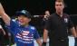 Kyoji Horiguchi (photo via UFC.com)