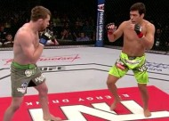Dollaway and Machida