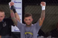 Cody Garbrandt (photo via Gladiator Challenge/ Youtube)