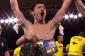A victorious Tetsuya Yamato (photo via AXS TV / Lion Fight)