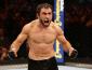 Omari Akhmedov (phto via UFC.com)