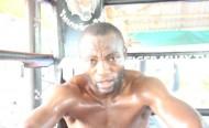 Umar Semata