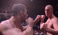 Nogueira and Struve