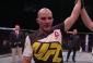 Glover Teixeira (photo via UFC)
