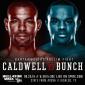Caldwell Bunch