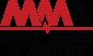 WSOF Logo