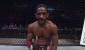 Magny (photo via UFC.com)
