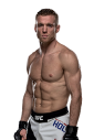 Scott Holtzman (photo via UFC.com)