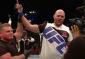 Ben Rothwell (photo via UFC)