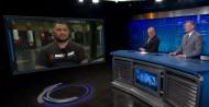 Inside MMA