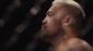 Mark Hunt (photo via UFC)