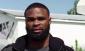 Tyron Woodley (photo via UFC)