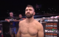 Arlovski (photo via UFC)